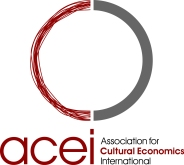 ACEI_logo