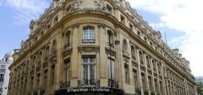 P1040373_Paris_IX_rue_Vignon_rue_de_Sèze_Pinacothèque_rwk