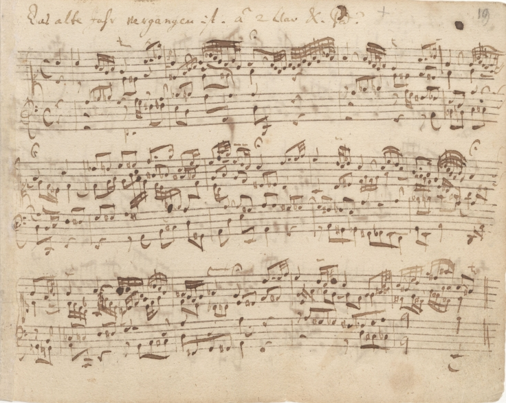 Autograph-Manuscript-BWV614.jpg