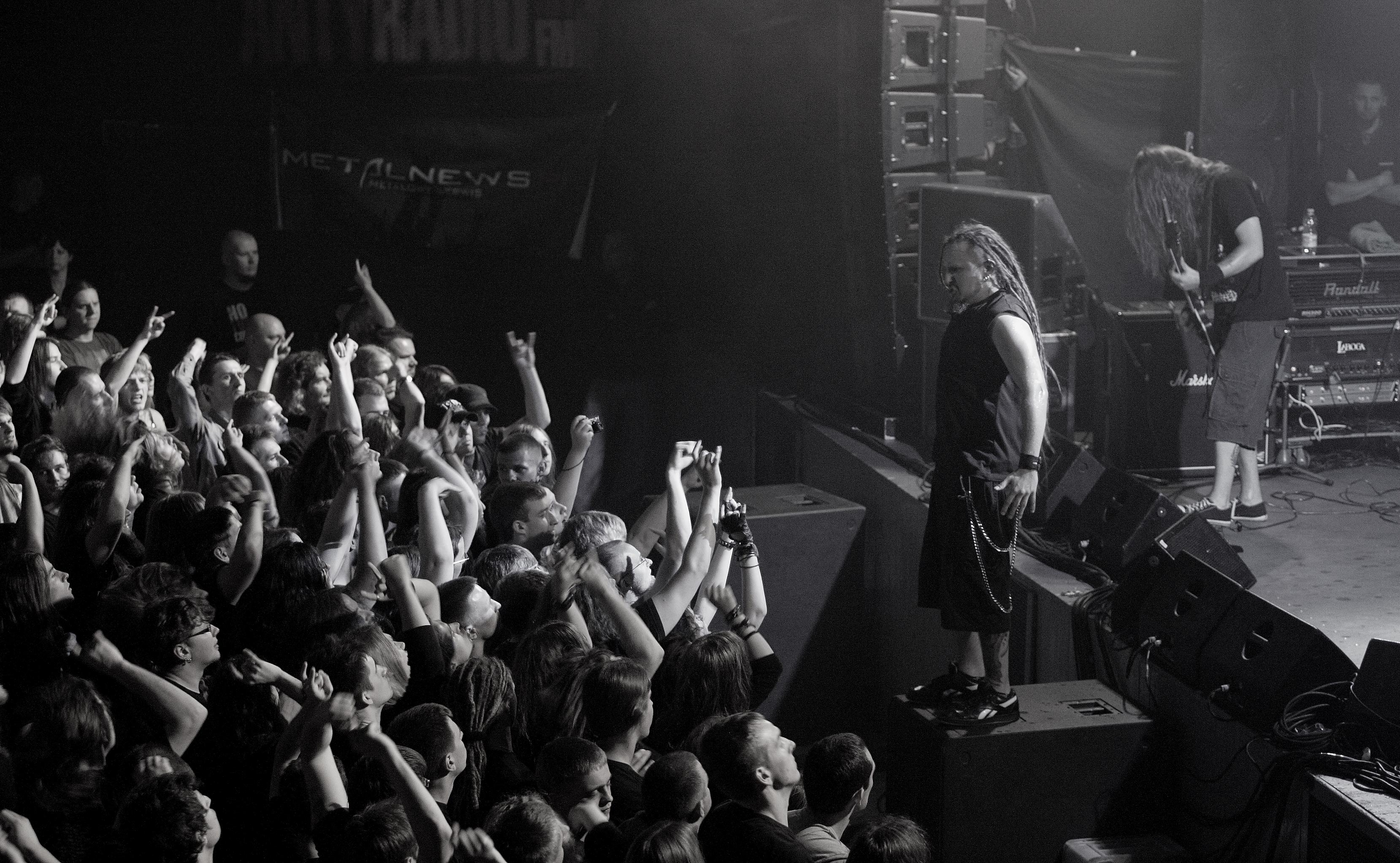 decapitated_live__klub_studio_krakow_poland_june_5th_2012