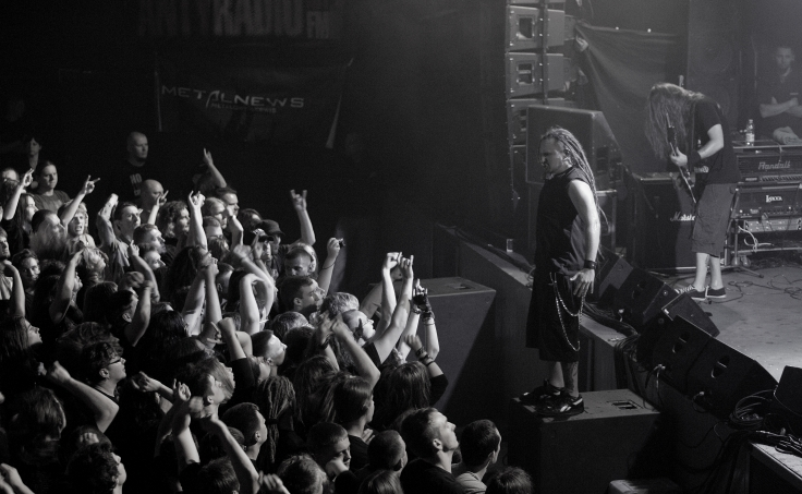 decapitated_live__klub_studio_krakow_poland_june_5th_2012