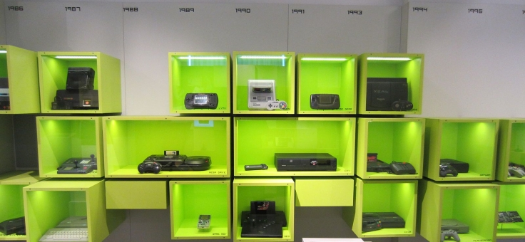 consoles-computerspielemuseum.jpeg